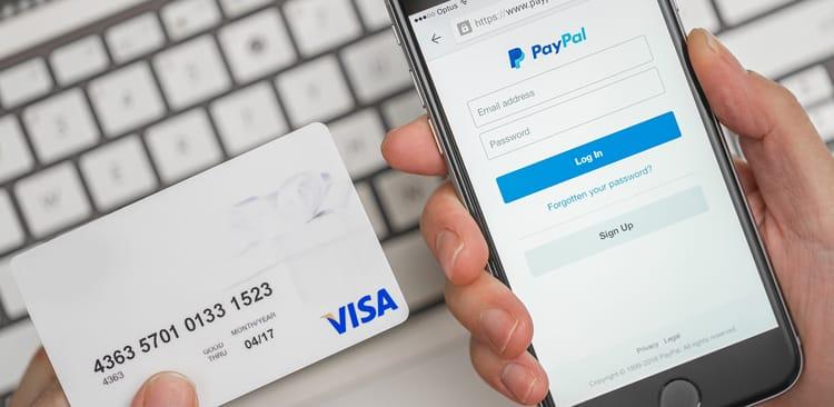 metodi_pagamento