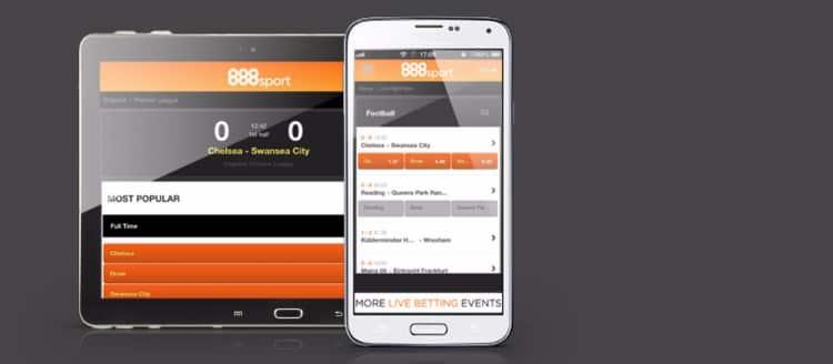 888sport_mobile