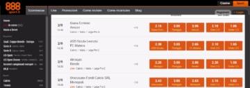 888sport_scommesse_Calcio