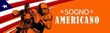 888sport_sognoamericano