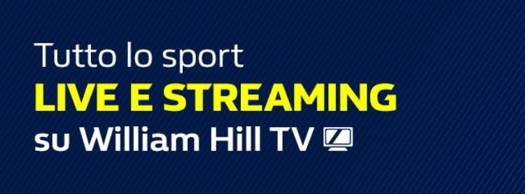 William_Hill_Streaming