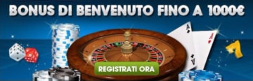 William_Hill_bonus_casinò