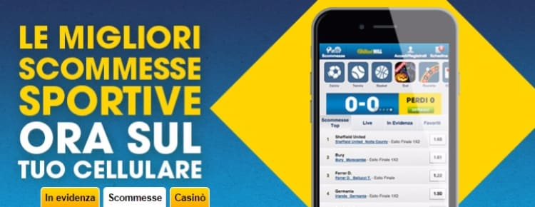 William_Hill_mobile
