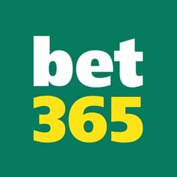 Bet365 Icon