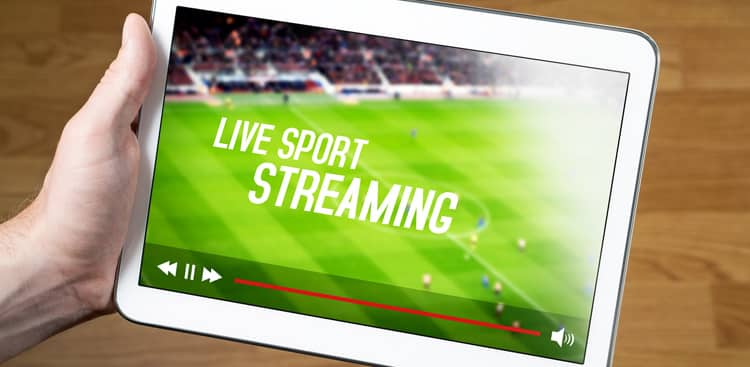bet365_streaming