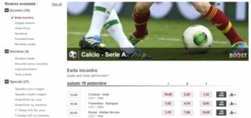 betclic_calcio