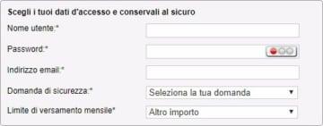 betclic_guida_registrazione_3