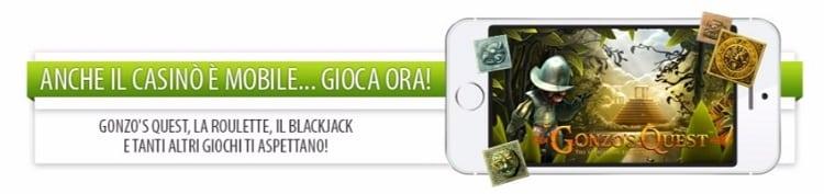 betclic_mobile