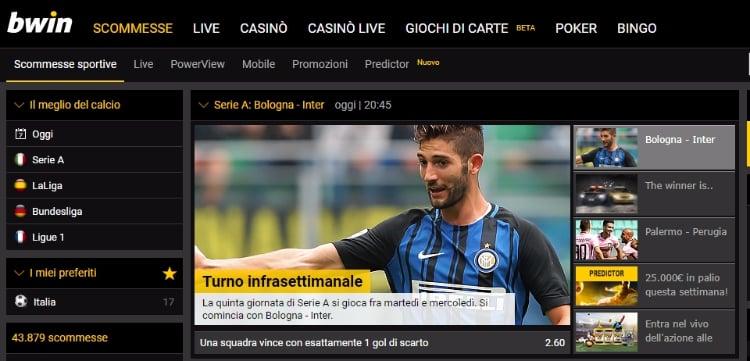 bwin_scommesse_calcio