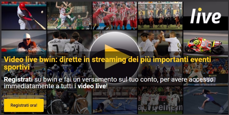 bwin_streaming