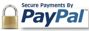 unibet_paypal_sicuro