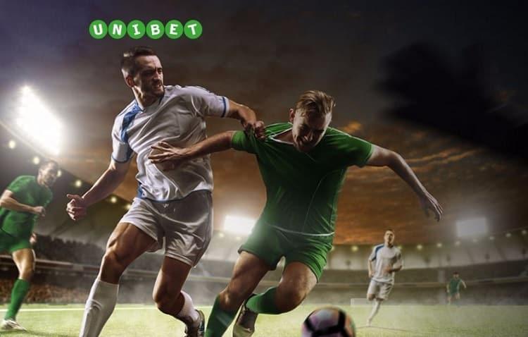 unibet_scommesse_calcio