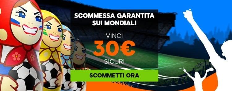 888sport_bonus_mondiali