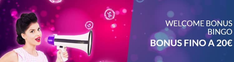 Eurobet_bingo