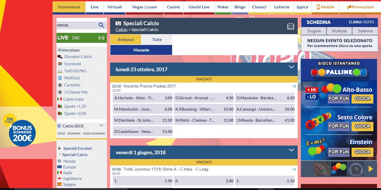 Eurobet_calcio