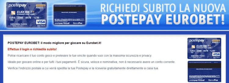 Eurobet_metodi_pagamento