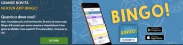 Eurobet_mobile