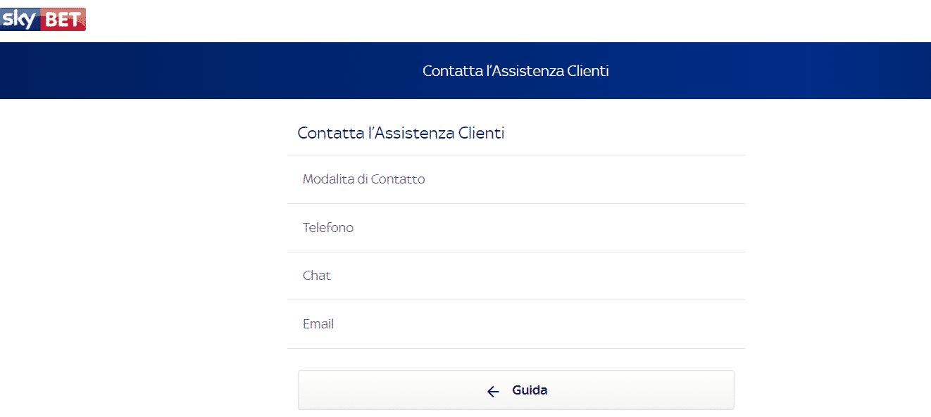 Sky_Bet_Assistenza