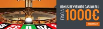 Snai_bonus4