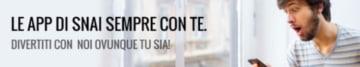 Snai_mobile