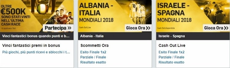 betfair_calcio
