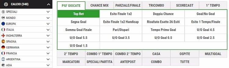better_calcio