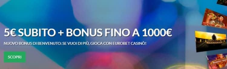 eurobet_recensione_casino2