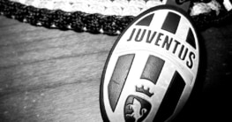 juventus_partnership