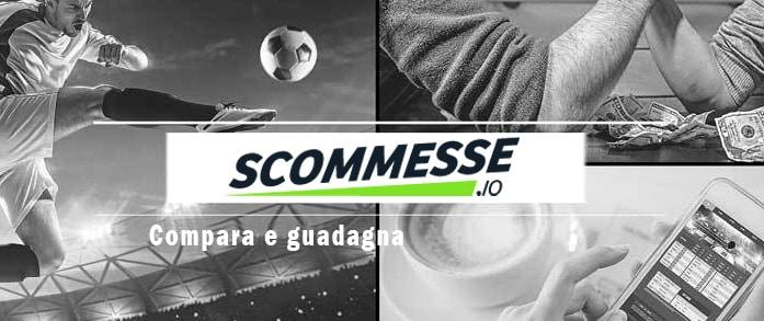 recensioni_scommesse