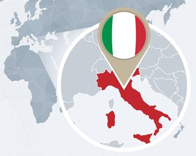 scommesse_sportive_italia