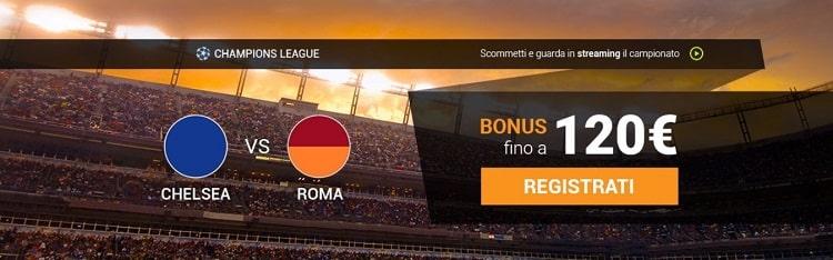 sisal_bonus