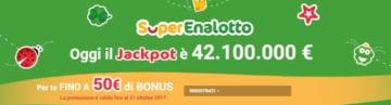 sisal_bonus2