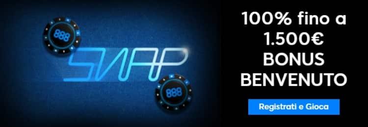 888poker_recensione_SNAP
