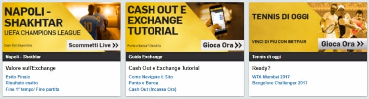 Betfair_Exchange-min