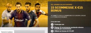 Betfair_bonus4