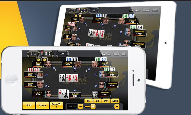 Planet win 365 mobile