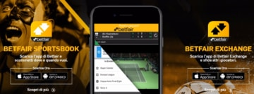 betfair_mobile-min
