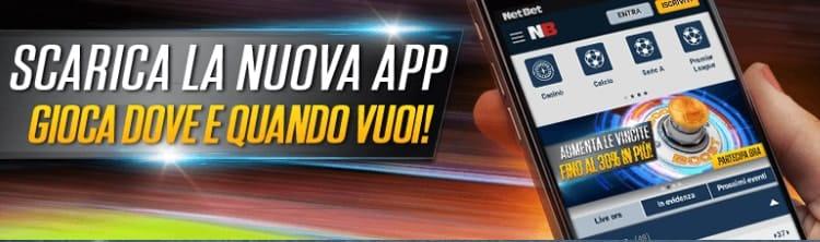 bonus_benvenuto_netbet_mobile