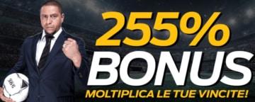 bonus_planetwin365_scommesse