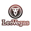 leovegas_logo