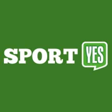 logo_sportyes