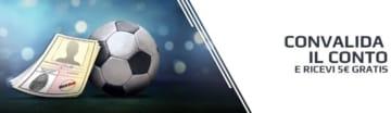netbet_scommesse_calcio