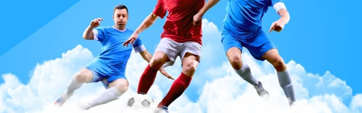 scommesse_calcio_stanleybet_recensione