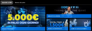 888poker_bonus-min