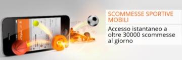 bonus_benvenuto_gioco_digitale_mobile