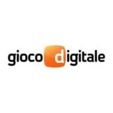 gioco_digitale_logo
