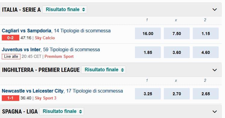 scommesse_calcio_betstars_recensione