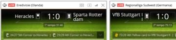 scommesse_calcio_gioco_digitale