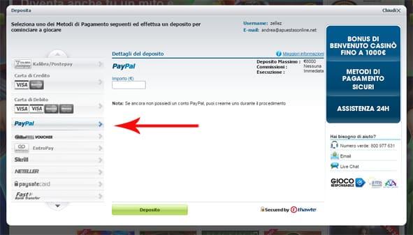 scommesse_paypal_registrazione02