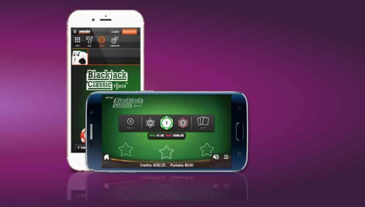 app_intralot_mobile